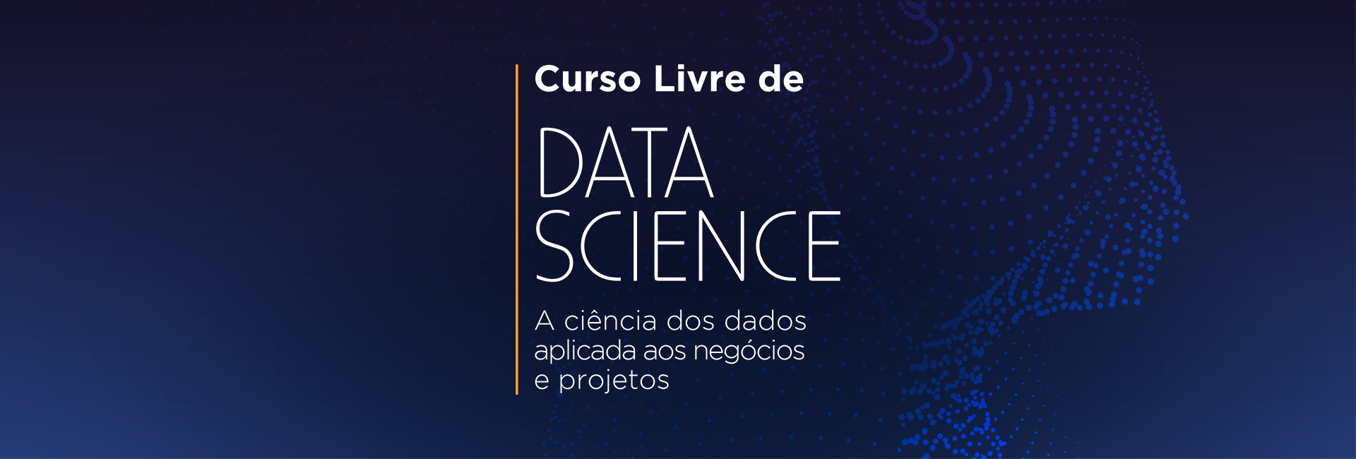 https://eseg.edu.br/media/bancos/data_science_1.jpg