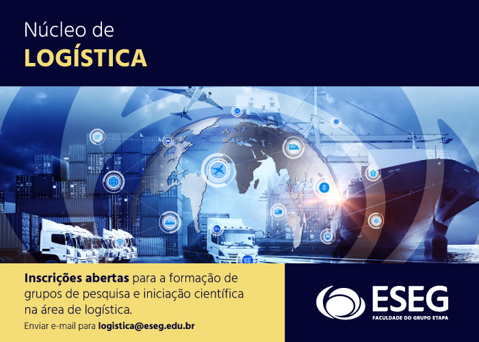 https://eseg.edu.br/media/bancos/logistica-700x500.jpg